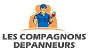 Les compagnons dépanneurs à Reims