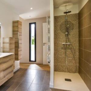 salle de bain reims